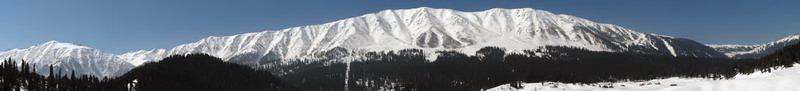 article risk gulmarg 3